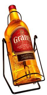Whisky Grant's Family Reserve 4,5 L