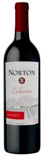 Vinho Norton Malbec 750 ml