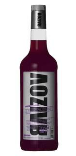 Cocktail Raizov Açai 950 ml