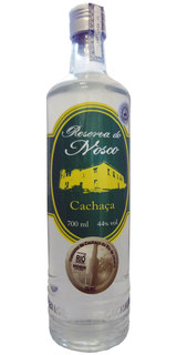 Cachaça Reserva do Nosco 700 ml