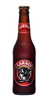Cerveja Caracu Long Neck 355 ml