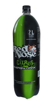 Refrigerante coca cola em promoção