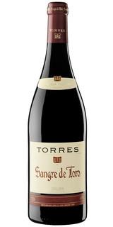 Vinho Torres Sangre de Toro 750 ml