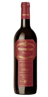 Vinho Montecillo Crianza Rioja 750 ml