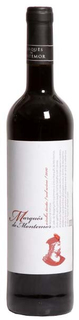 Vinho Marques de Montemor 750 ml