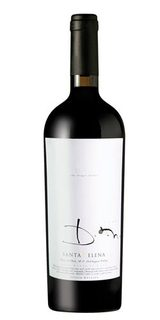 Vinho Santa Helena DON - De Origen Noble 750 ml