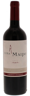 Vinho Viña Maipo Cabernet Sauvignon 750 ml