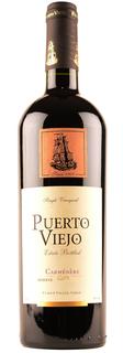 Vinho Puerto Viejo Carmenere 750 ml