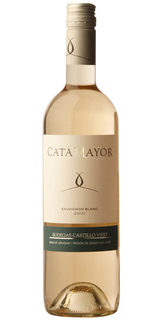 Vinho Catamayor Sauvignon Blanc 750 ml