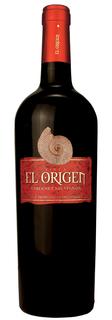Vinho Finca El Origen Cabernet Sauvignon 750 ml