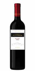 Vinho Finca Flichman Malbec 750 ml