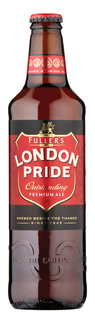 Cerveja Fuller's London Pride 500 ml