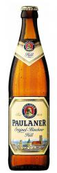 Cerveja Paulaner Original Munchner 500 ml