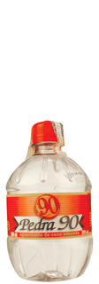 Cachaça Pedra 90 Pet 500 ml