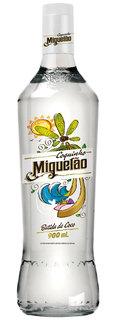 Coquetel Coquinho Miguelão 900 ml