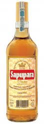 Cachaça Sapupara Ouro 960 ml