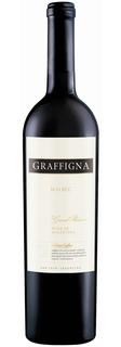 Vinho Graffigna Grand Reserve Malbec 750 ml