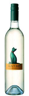 Vinho Gatão Branco 750 ml