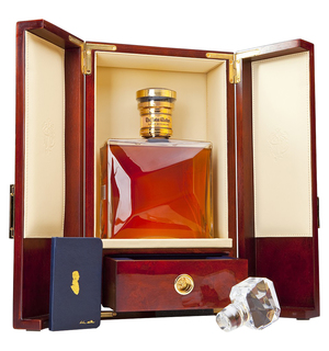 Whisky Johnnie Walker The John Walker 750 ml