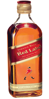 Whisky Johnnie Walker Red Label 1,5L