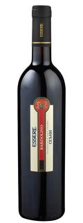 Vinho Cesari Essere Bardolino 750 ml