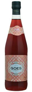 Vinho Góes Rosado Licoroso 750 ml