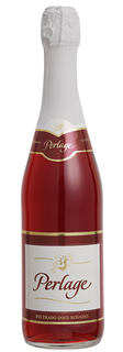 Filtrado Perlage Rose 660 ml