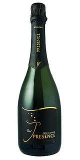 Espumante Presence Peterlongo Brut 750 ml