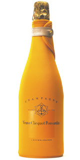 Champagne Veuve Clicquot Brut Ice Jacket 750 ml (Kits)