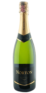 Espumante Norton Extra Brut 750 ml