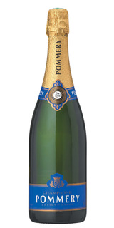 Champagne Pommery Brut Royal 750 ml