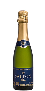 Espumante Salton Brut 375 ml