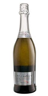 Prosecco Espumante  Donelli 750 ml