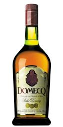 Conhaque Domecq Brandy 1 L
