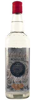 Tequila Acapulco Silver 700 ml