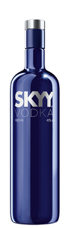 Vodka Skyy 980 ml