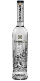 Vodka Wratislavia 700ml