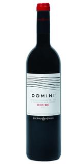 Vinho Domini Douro Tinto 750 ml