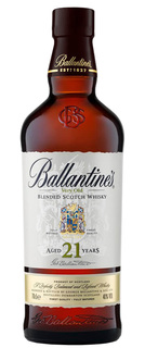 Whisky Ballantines 21 Anos 700 ml