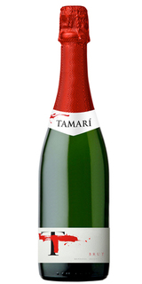 Espumante Tamari Brut 750 ml