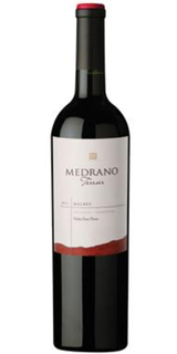 Vinho Medrano Terroir Malbec 750 ml