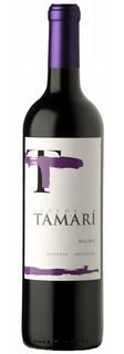 Vinho Tamarí Malbec 750 ml