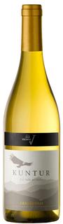 Vinho Kuntur Chardonnay D.O.C 750 ml