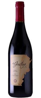 Vinho La Justina Malbec 750 ml