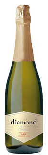Espumante Lake Diamond Brut 750 ml