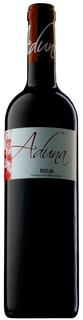 Vinho Aduna Crianza 750 ml