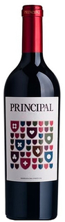 Vinho Principal Bairrada Reserva Tinto 750 ml