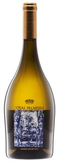 Vinho Royal Palmeira 750 ml