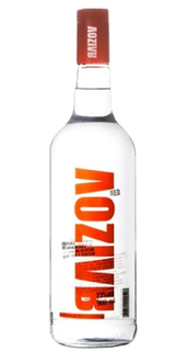 Cocktail Raizov Red 900 ml