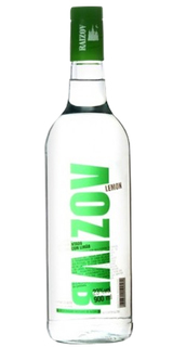 Cocktail Raizov Lemon 950 ml